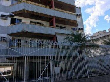 Apartamento Jacarepagua Pechincha Rio de Janeiro