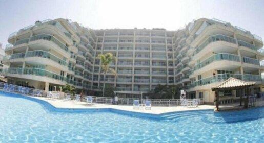 Apartamento Marina Recreio dos Bandeirantes Rio de Janeiro