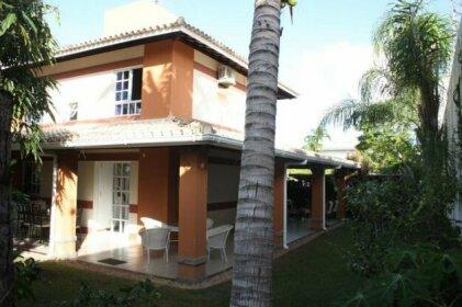 Casa do Farol Salvador