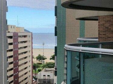 Residencial Vista para o Mar