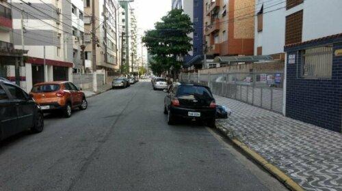 Apartamentos Aconchego Litoral