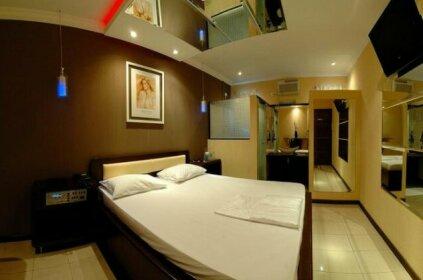 Logus Motel/Hotel
