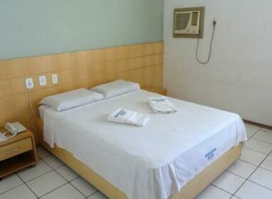 Executivo Hotel