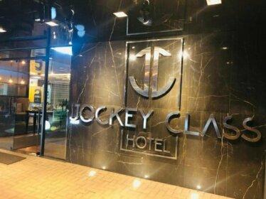 Jockey Class Hotel