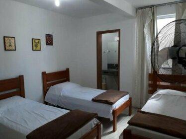 Thiferer Hostel