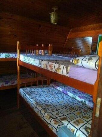 Hostel Chale da Praia