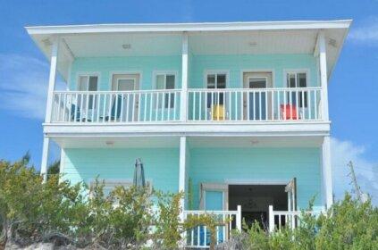 Rayanns Beach House