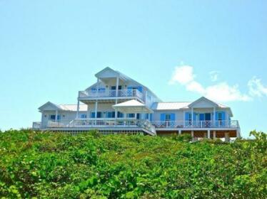 Avalon Elbow Cay