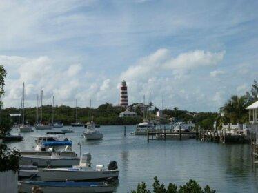 Sea Spray Resort & Marina