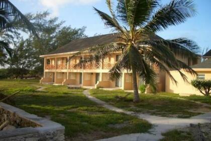 Exuma Palms Hotel