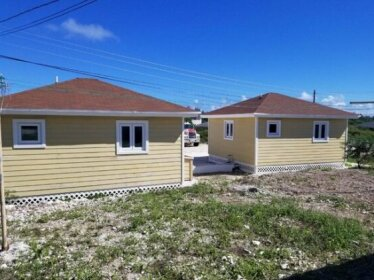Sandy Bottom Cottages