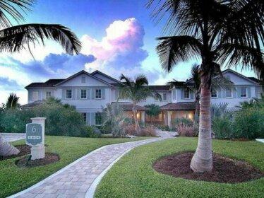 Grand Isle Villas