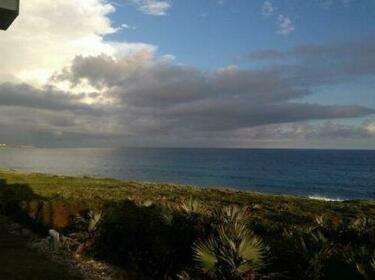 Abaco Sunrise Villa by Living Easy Abaco