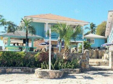 Two Turtles Resort Bahamas