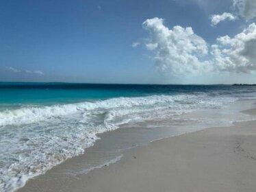 Casa Del Mar Ocean View