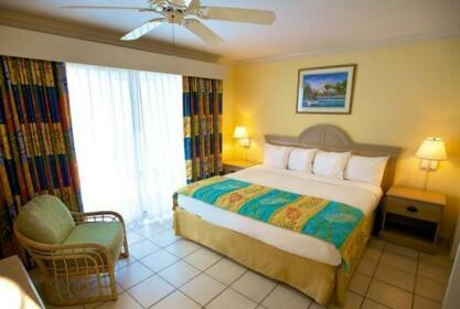 Bay View Suites Paradise Island