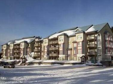 Deer Lodge Apartments