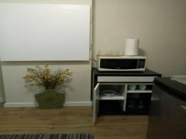 Beautiful furnished basement suite in Airdrie