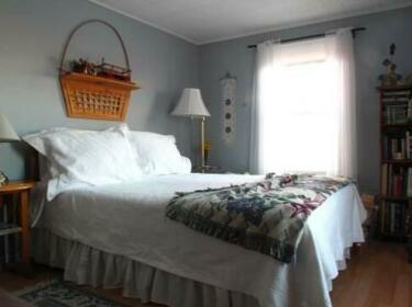 Granvalley Bed & Breakfast by Elevate Rooms