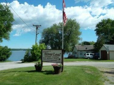 Silver Leaf Cottages Bailieboro
