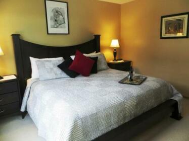 Alianna's Bed & Breakfast