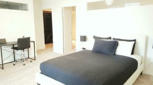 Newtel Suites Apartments