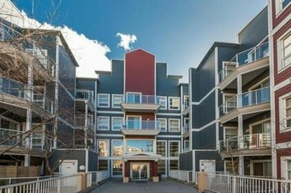 Ostays Condos - Waterfront