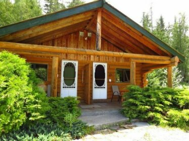 Cedar Haven Cabins and Resort