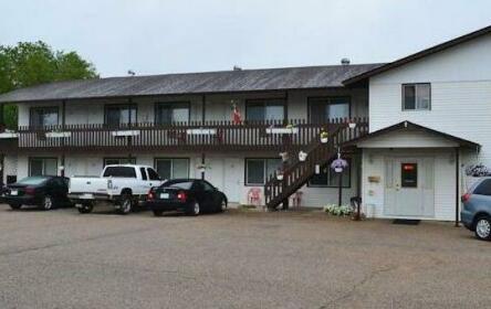 Alix Motel