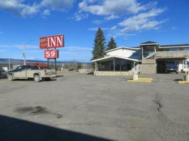 Tara Vista Inn