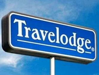 Travelodge Hinton Jasper Area