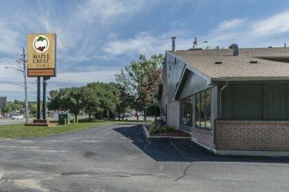 Maple Crest Inn