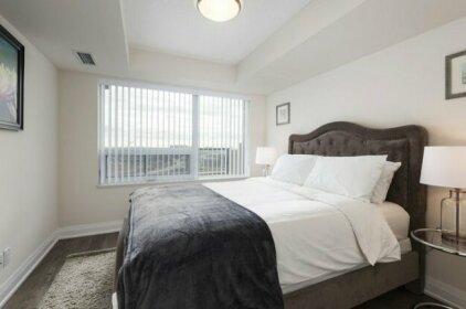 Diamond Vacation Homes - Markham