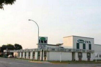Classic Motor Inn Melville
