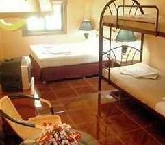GoodLife Hostel