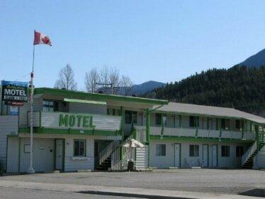 Bulkley Valley Motel