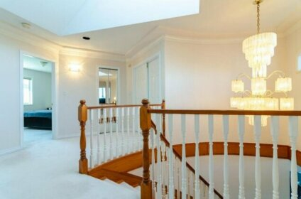 3 Private Spacious Bright Rooms In A Gorgeous House