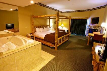 Great Wolf Lodge Resort