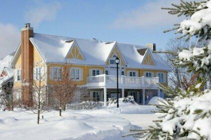 Carriage Ridge Resort & Carriage Hills Resort