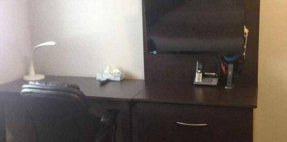 Oshawa Executive Suites