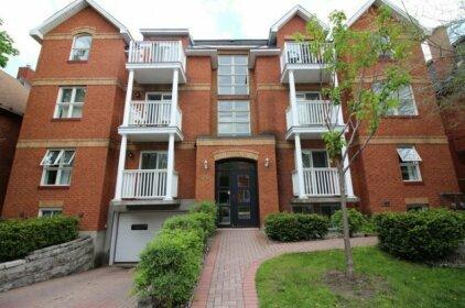 Park Avenue Suites Ottawa