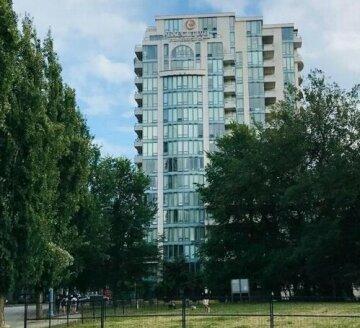 Richmond Alderbridge Way Apartment