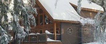 Mountain Town Properties White Wolf 1