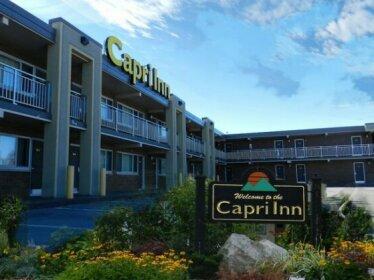 Capri Inn Saint Catharines