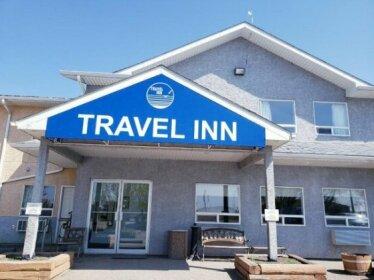 Travel-Inn Resort & Campground