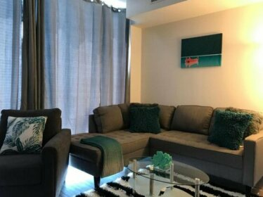 Executive Furnished Properties - Entertainment District Spadina & Adelaide