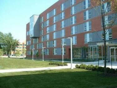 Humber College - Lakeshore