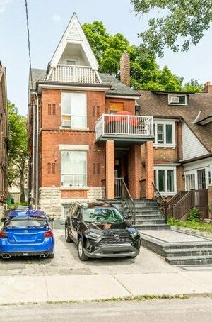 NB Urban Luxury Suites