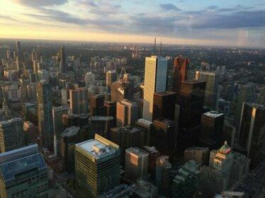 Toronto Furnished Living Toronto
