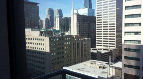 Toronto Suite Rentals - RCMI